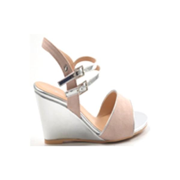 Sandals   Bronx 666fc390b4f2