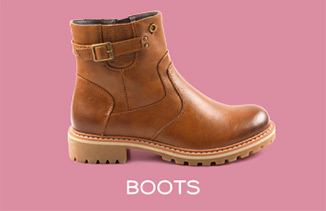 Bronx   Shoes For Woman